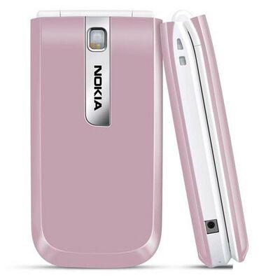 Гламур от Nokia: Nokia 95, Nokia 76 и другие