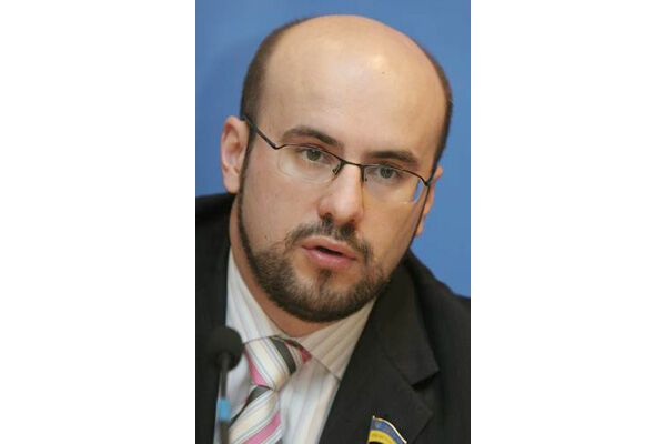 Битва за Київ: ПОРА висувати кандидатів