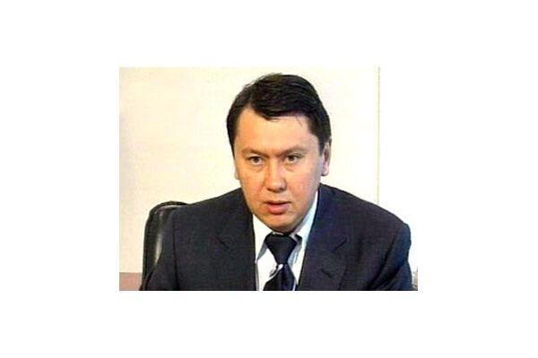 Зять Назарбаєва отримав ще 20 років в'язниці