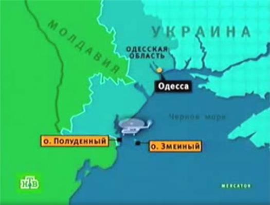 Тела погибших с Ми-8 родственникам не отдают