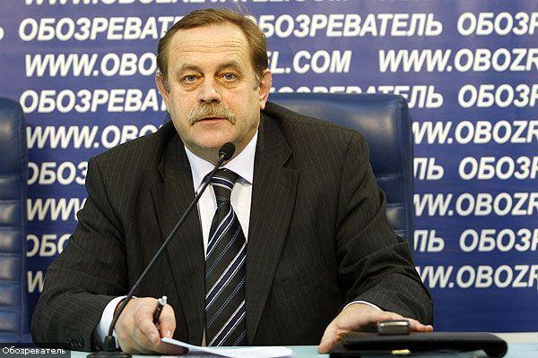 Українські програми Варто показуваті позбав Вночі?, 27 березня 2008