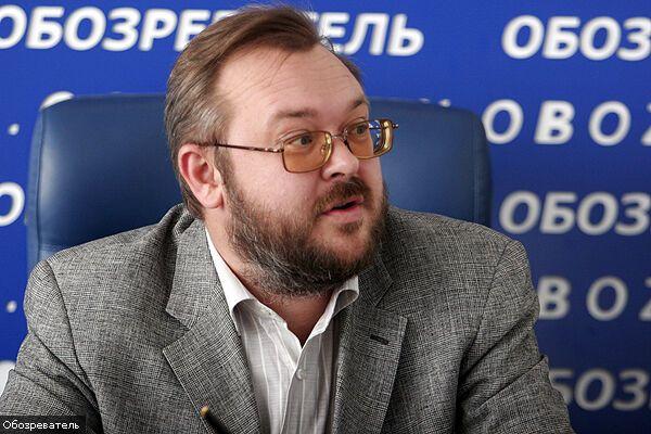 Досрочные парламентские выборы - катастрофа для Ющенко
