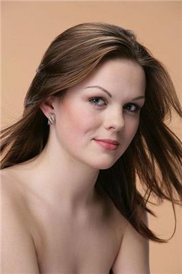 """Роздягнені конкурсантки """"Міс Україна"""". Хто переможе?"""
