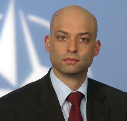 Україні не світить поповнити ряди НАТО