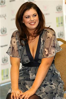 Chloe Marshall, міс Англія. 120 кілограмів живої ваги