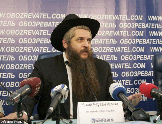 Митрополит Шептицкий назван Праведником мира