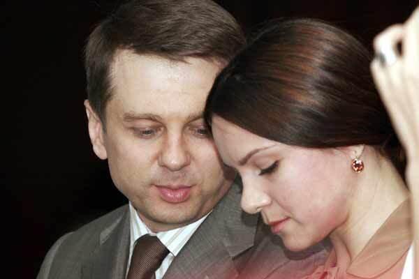 Уже известно, что будет дальше с Юлей Тимошенко