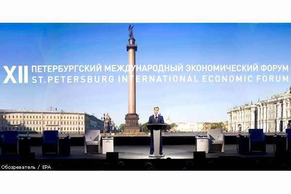 И все-таки его зовут Путин!