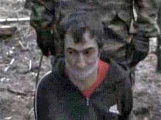 """Арест убийц """"таджика и дага"""" засекречен"""
