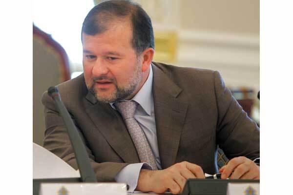 Давид і Ющенко. Старий Завіт на новий лад