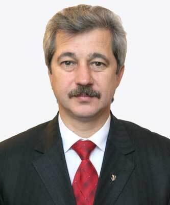 Депутатський синок спровокував розстріл дискотеки