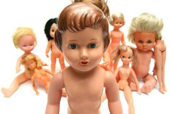 Детское порно - скачать бесплатно 3