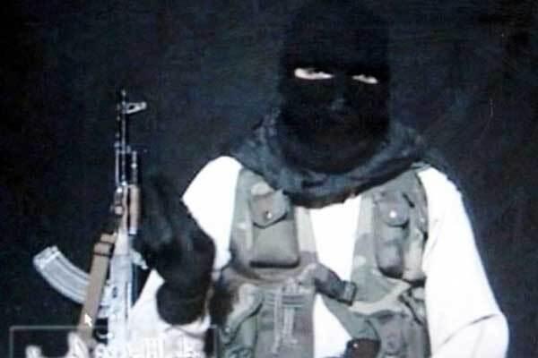 Террористы подорвали 20 человек на военной базе