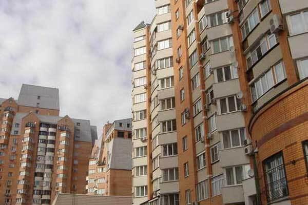 72 семьи стали жертвами строительной аферы