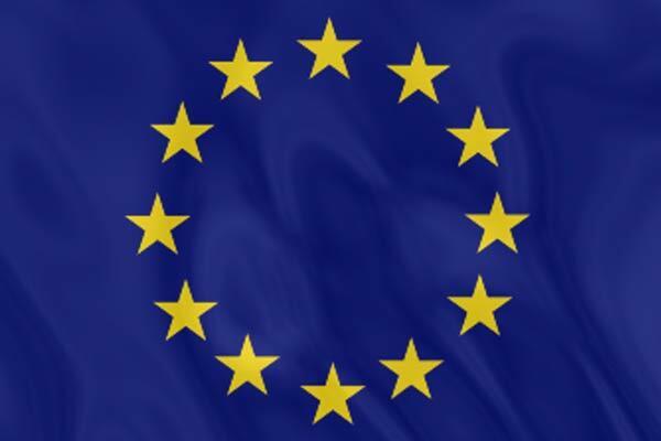 Тарасюк объяснил принципы соглашения с ЕС