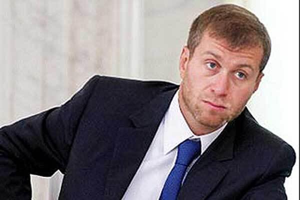 Абрамович собрался в Думу Чукотки