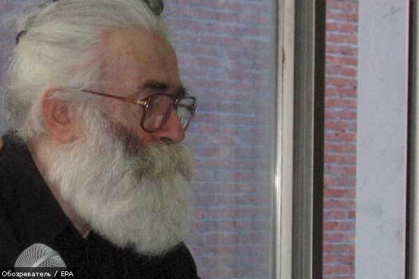 Караджича попытаются не выдать трибуналу