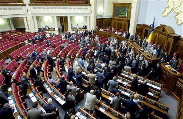 Шуфрич похоронил коалицию ПР и НУ-НС