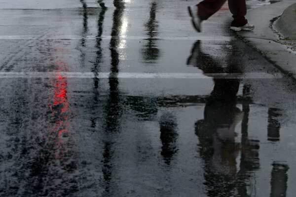 Правительство выделит деньги на ликвидацию наводнения