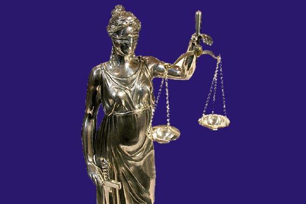 Судья украл у государства 99 миллионов гривен