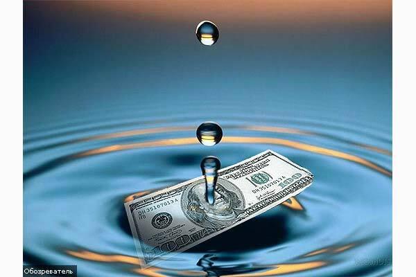 """Определены способы отмывания """"грязных"""" денег"""