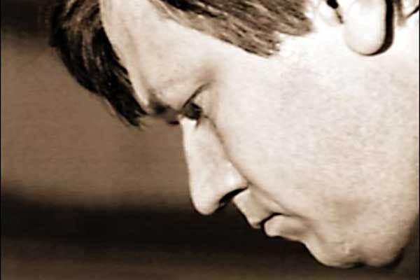 Григория Грабового приговорили к 11 годам заключения