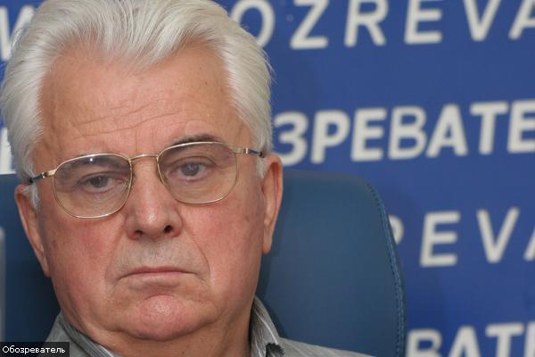 """Президент уверен, что украинским сепаратистам """"повылазило"""""""