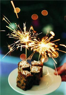А яке свято випадає на ваш день народження?
