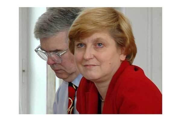 Глава канцелярии президента Польши подала в отставку