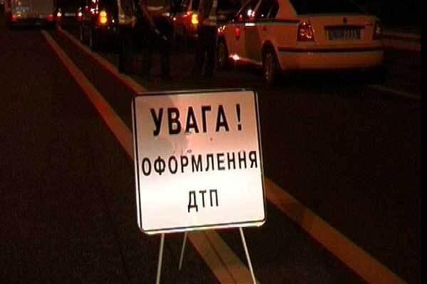 """Женщина за рулем """"Тойоты"""" в Одессе протаранила дом"""