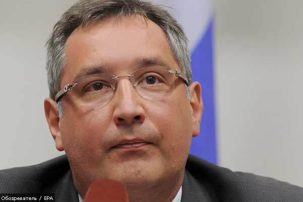 Россия не передумает насчет признания Абхазии и Осетии