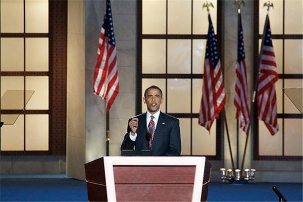 """Обама пообещал """"мочить в сортире"""" Иран и Россию"""