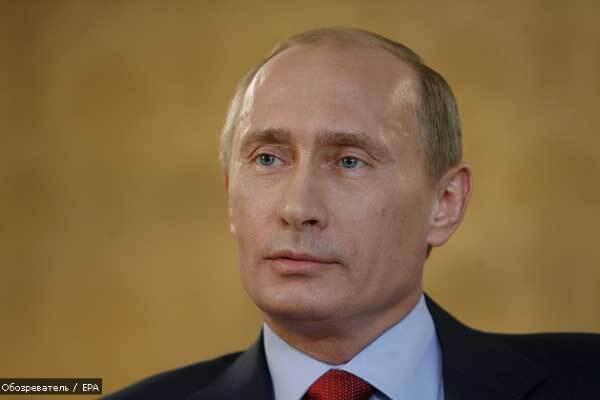 Путин рассказал о выборе между жизнью и колбасой