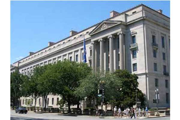 Украинские хакеры похитили 40 млн кредиток в США