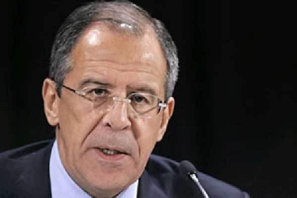 Росія придавить режим Саакашвілі