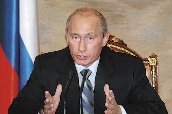 Росія закриває свої ринки для України