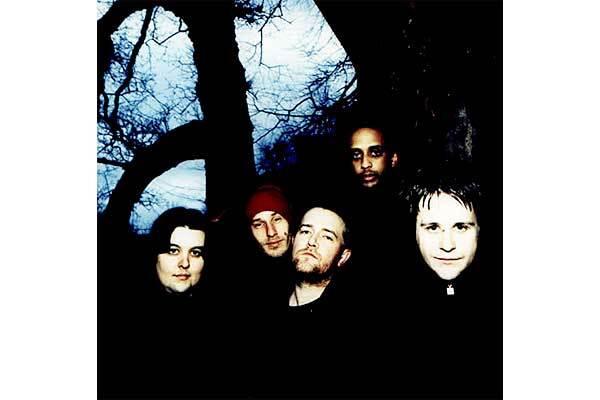 Музичну премію Mercury Prize отримала група Elbow