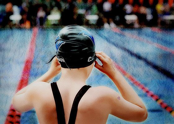 Як вибрати для дитини вид спорту