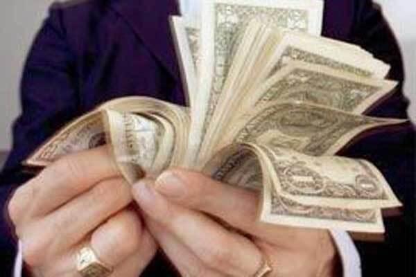 Як дожити до зарплати