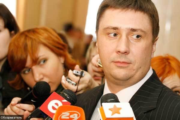 РФ оголосила Україні дипломатичну війну