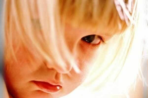 Що таке дитячий онанізм і що з ним робити