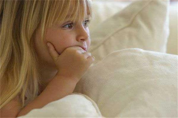 Як зрозуміти, що у дитини депресія