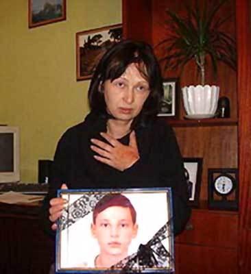 У школі Житомира загинув учень. Очевидці кажуть про вбивство