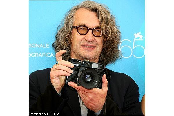 Венеціанський кінофестиваль визнаний критиками гіршим