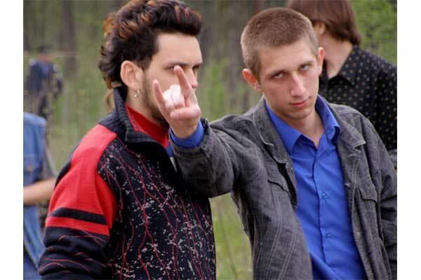 В Киеве начинается фестиваль «Рок-Січ»