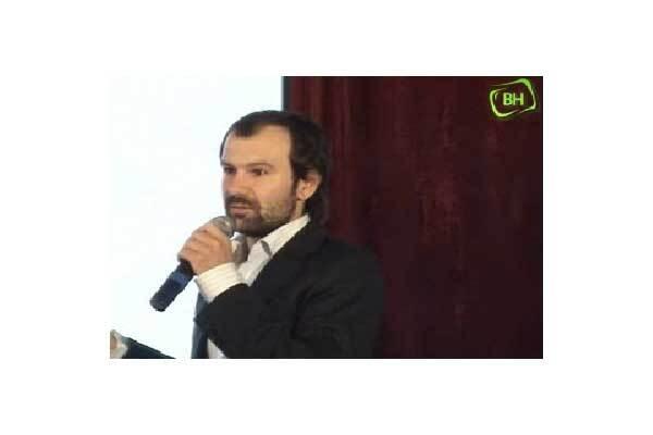 Святослав Вакарчук врятує дітей від педофілів
