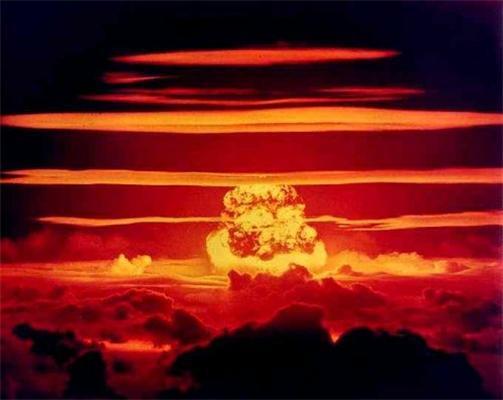 Хотите правду о харьковской Хиросиме?