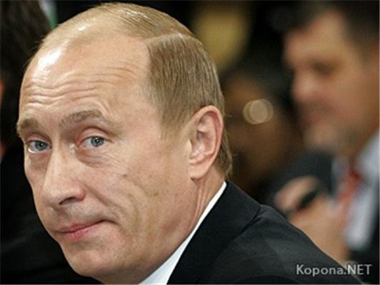На кожну невмілу провокацію РФ американці відповідають стьобом