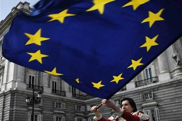 ЄС захотів наблизитися до України
