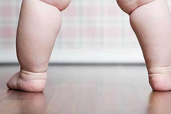 Гладким підліткам потрібно пересаджувати печінку